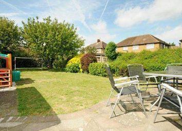 Thumbnail 4 bed semi-detached house to rent in Hardy Avenue, Ruislip