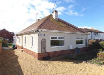 Thumbnail 2 bed bungalow for sale in Old Foryd Road, Kinmel Bay, Rhyl, Conwy