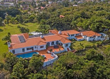 Thumbnail 15 bed property for sale in Sigrist House, Prospect Ridge, New Providence, The Bahamas