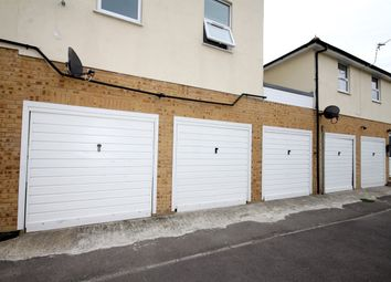Thumbnail Property to rent in Mann Court, Berridge Road, Sheerness