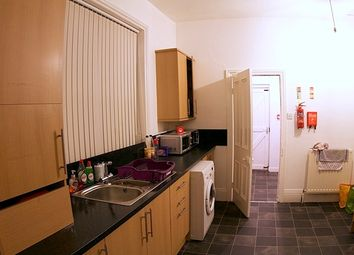 Thumbnail 6 bedroom shared accommodation to rent in Azalea Terrace North, Sunderland
