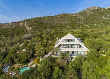 Thumbnail 7 bed villa for sale in Olbia, Sassari, Sardegna