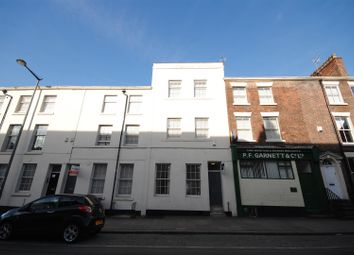Thumbnail 6 bed property for sale in Duke Street, Liverpool