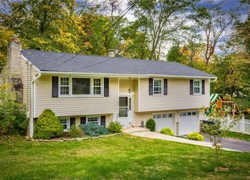 Thumbnail 3 bed property for sale in 4 Emerald Mahopac, Mahopac, New York, 10541, United States Of America