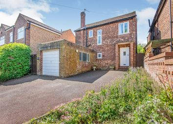 3 bed detached house for sale in Thornbury Road, Wakefield WF2
