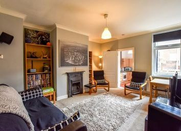 Thumbnail 2 bedroom flat for sale in Doncaster Road, Newcastle Upon Tyne, Tyne And Wear
