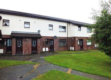 Thumbnail 2 bed flat for sale in Apt. 28 Stevenson Court, Farmhill, Douglas