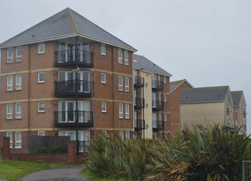 Thumbnail 2 bed flat to rent in Jersey Quay, Port Talbot