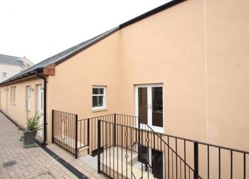 Thumbnail 2 bed property for sale in Bloomgate, Lanark, South Lanarkshire