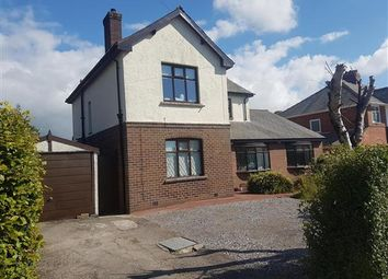 Thumbnail 3 bed property to rent in Dane Avenue, Barrow-In-Furness