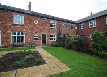 Thumbnail 2 bedroom property to rent in Barnfield Manor, Lodge Lane Singleton, Poulton Le Fylde