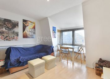 Thumbnail 1 bed flat for sale in Sussex Way, Archway, London