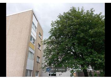 Thumbnail 1 bedroom flat to rent in Glen Feshie, East Kilbride, Glasgow
