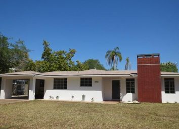 Thumbnail 2 bed property for sale in 2052 Alameda Ave, Sarasota, Florida, 34234, United States Of America