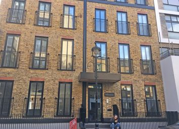 Thumbnail 2 bed flat to rent in Richmond Buildings, Soho, London