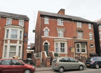 Thumbnail 2 bed flat for sale in The Penthouse, 123 Middleton Road, Banbury