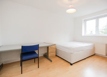 Property to rent in Hilldrop Road, Islington, London N7