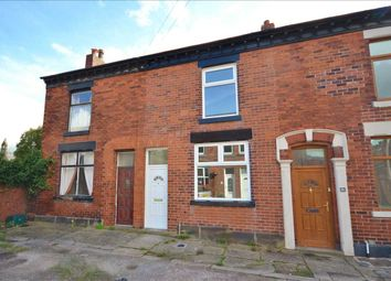 2 bed terraced house for sale in Avenham Road, Chorley PR7
