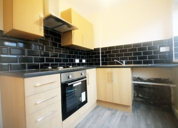 Thumbnail 3 bed terraced house for sale in Dunmail Road, Stockton On Tees