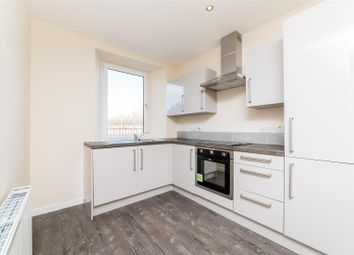 Thumbnail 2 bedroom flat for sale in Earl's Dykes, Perth