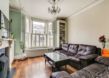 2 bed maisonette to rent in Hadyn Park Road, London W12
