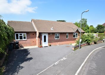 Thumbnail 3 bed bungalow for sale in Grange Close North, Westbury-On-Trym, Bristol