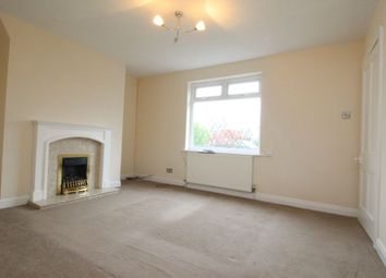 Thumbnail 2 bed terraced house to rent in Glover Road, Coppull, Chorley