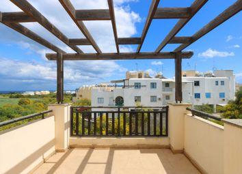 Thumbnail Apartment for sale in A204 Armonia, Kapparis, Famagusta