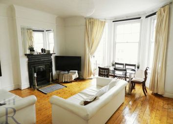 Thumbnail 3 bed flat to rent in Beaufort Mansions, Beaufort Street, London