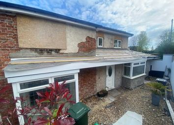 Thumbnail 2 bed semi-detached house for sale in 44 Town Green Lane, Aughton, Ormskirk, Lancashire
