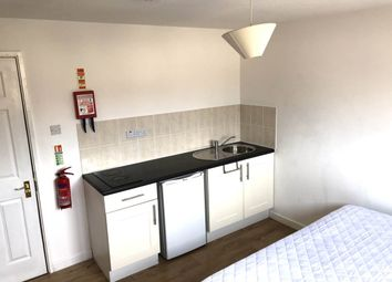 Thumbnail Room to rent in Tirrington, South Bretton, Peterborough