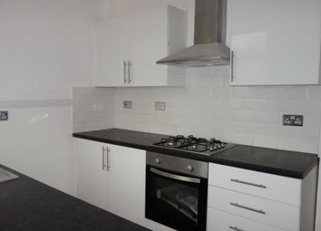 Thumbnail 3 bed terraced house for sale in Penrhys Road, Ystrad