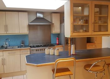 Thumbnail 3 bed semi-detached house to rent in Bispham Road, London