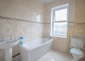 Thumbnail 2 bed terraced house for sale in Agar Street, Bradford, West Yorkshire