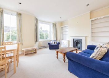 Thumbnail 2 bedroom flat to rent in Eastbury Grove, Glebe Estate