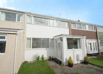 3 bed terraced house for sale in Windward Road, East Kilbride, Glasgow, South Lanarkshire G75
