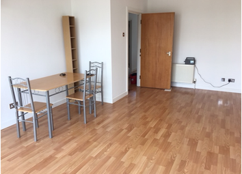 Thumbnail Flat to rent in Caesars Court, Palmers Road, London