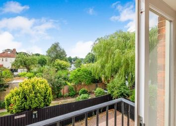 Thumbnail 3 bed terraced house for sale in Northgate, Beccles, Suffolk