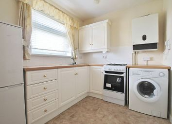 Thumbnail 2 bedroom flat for sale in Greendale Court, Cottingham