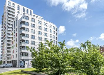 Thumbnail 1 bedroom flat for sale in Honister, 20 Alfred Street, Reading