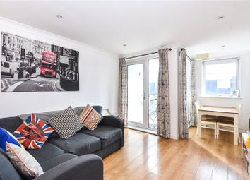 Thumbnail 2 bed flat for sale in 104 Wells Park Road, Sydenham, London