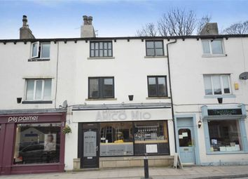 Thumbnail Property for sale in King Street, Whalley, Clitheroe