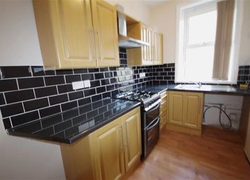 Thumbnail 2 bed terraced house to rent in Stirling Street, Hopwood Lane, Halifax