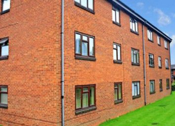 Thumbnail 1 bed flat to rent in Bolton Road, Small Heath, Birmingham