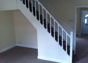 Thumbnail 3 bed property to rent in Vine St, Greaves, Lancaster