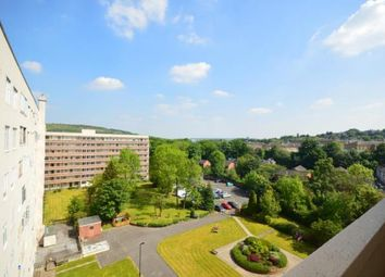 Thumbnail 2 bed flat for sale in Regent Court, Bradfield Road, Sheffield, South Yorkshire