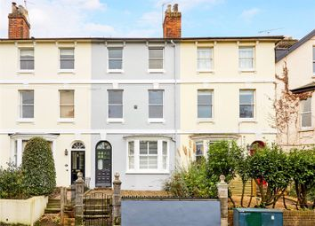 4 bed property for sale in Grove Hill Road, Tunbridge Wells, Kent TN1