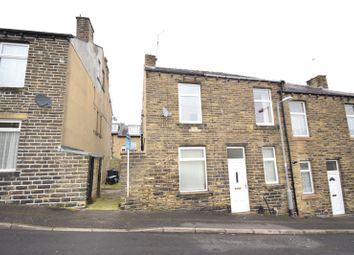 Thumbnail 3 bedroom end terrace house to rent in Wheat Street, Keighley, West Yorkshire