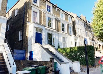 Thumbnail Flat to rent in St Augustine's Road, Camden, London