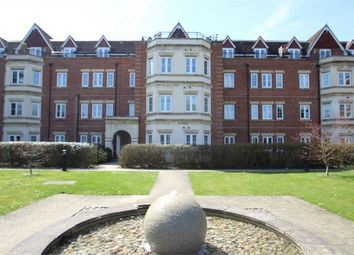 Thumbnail 1 bed flat for sale in The Cloisters, 83 London Road, Guildford, Surrey